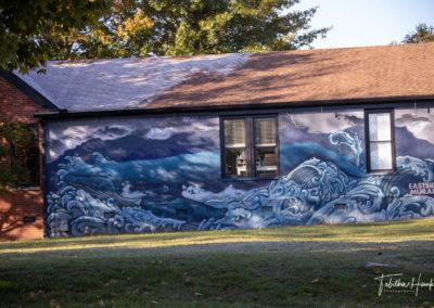 Germantown Nashville Murals 21