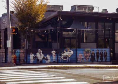 Germantown Nashville Murals 27
