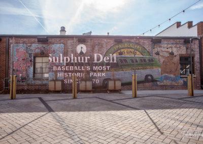 Germantown Nashville Murals 4