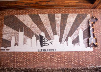 Germantown Nashville Murals 9
