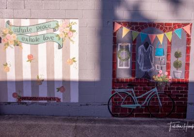 Goodlettsville Murals 2