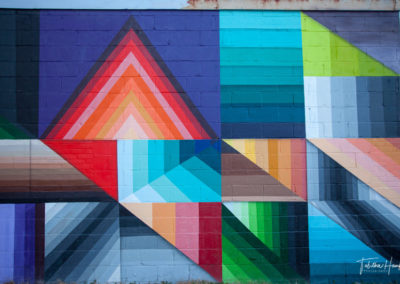 Gulch Nashville Murals 11