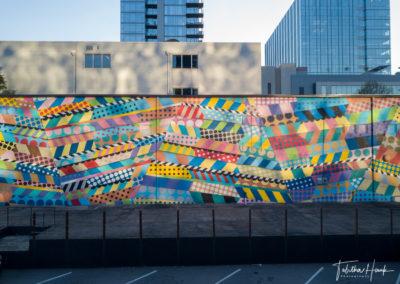 Gulch Nashville Murals 28