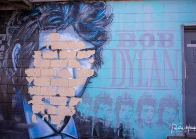 Gulch Nashville Murals 33