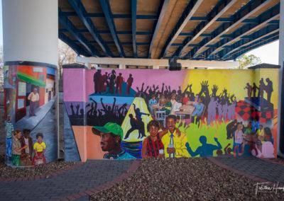 Jefferson Ave Nashville Murals 10
