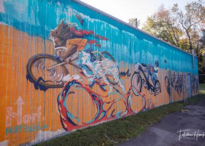 Jefferson Ave Nashville Murals 20