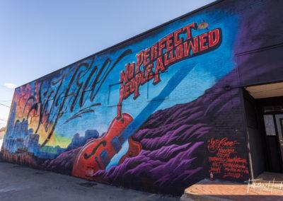 Madison Murals 3