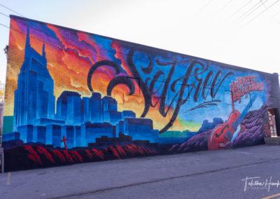 Madison Murals 9