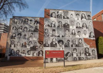 North Nashville Murals 12