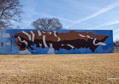 North Nashville Murals 14