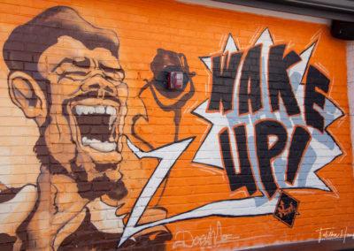 North Nashville Murals 17