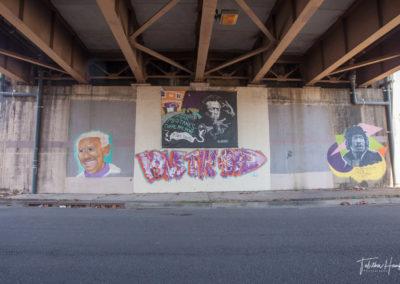 North Nashville Murals 2