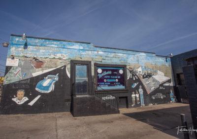 North Nashville Murals 20