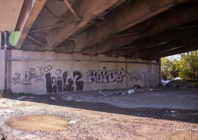 North Nashville Murals 24