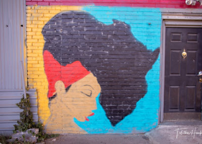 North Nashville Murals 26