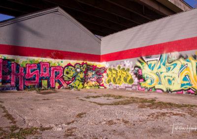 North Nashville Murals 27