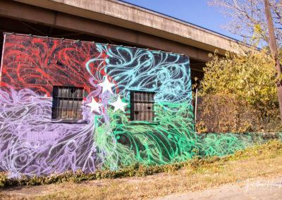 North Nashville Murals 28