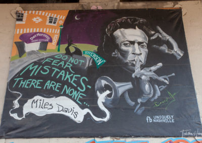 North Nashville Murals 3