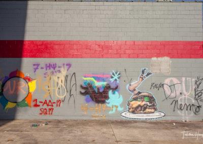 North Nashville Murals 7