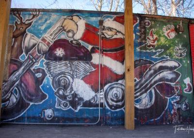 South Nashville Murals 17