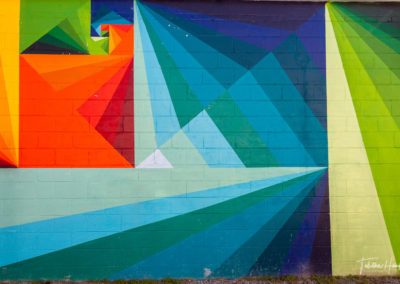 South Nashville Murals 2