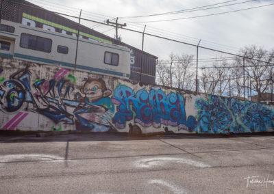 South Nashville Murals 21