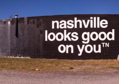 South Nashville Murals 23