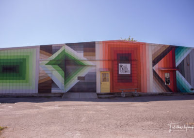 South Nashville Murals 25