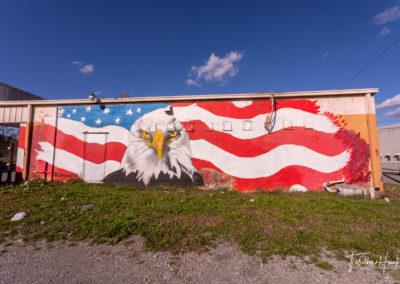 South Nashville Murals 29
