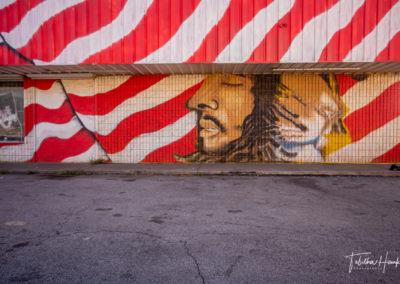 South Nashville Murals 41