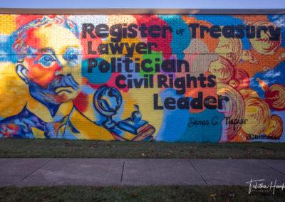 South Nashville Murals 43