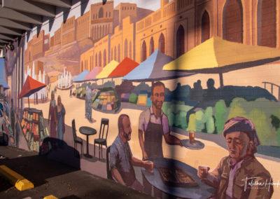 South Nashville Murals 47