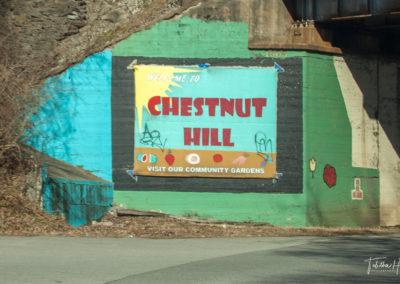 South Nashville Murals 5