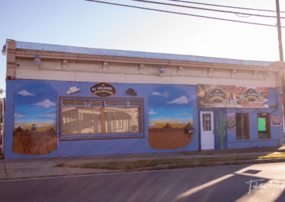 South Nashville Murals 50