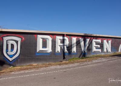 South Nashville Murals 7