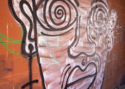 West End Nashville Murals 19