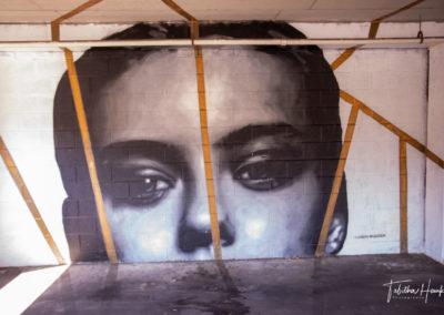 West End Nashville Murals 27