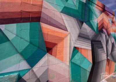 West End Nashville Murals 30
