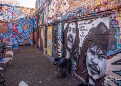 West End Nashville Murals 62