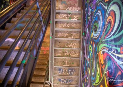 West End Nashville Murals 71
