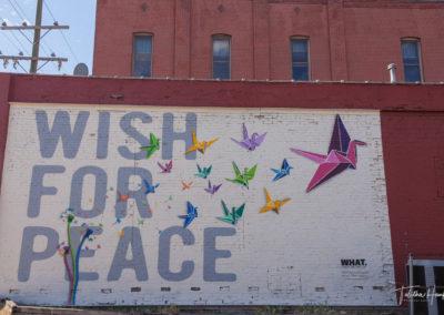 West Nashville Murals 1