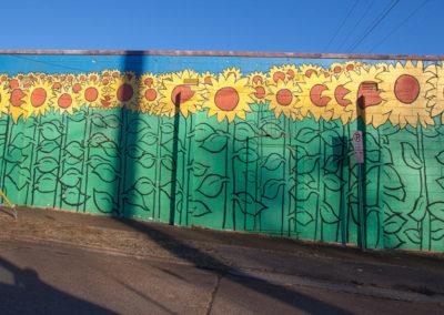 West Nashville Murals 10