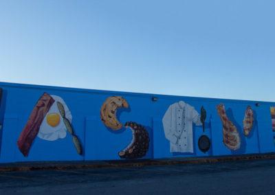 West Nashville Murals 11