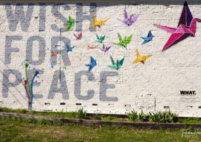 West Nashville Murals 18