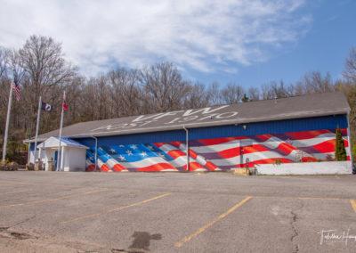 West Nashville Murals 20