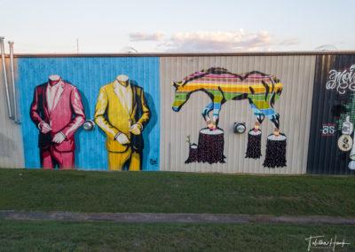 West Nashville Murals 23