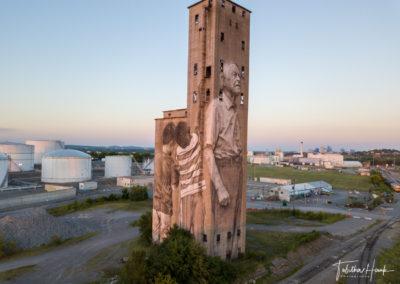 West Nashville Murals 30