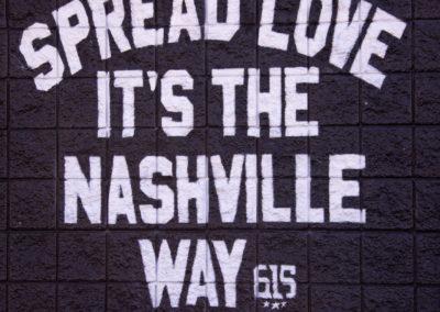 West Nashville Murals 34