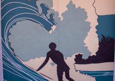 West Nashville Murals 36