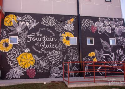 West Nashville Murals 37